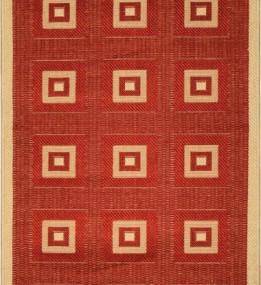 Безворсовая ковровая дорожка Sisal 012 r... - высокое качество по лучшей цене в Украине.