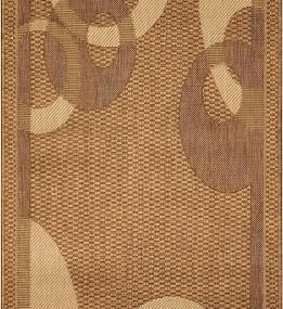 Безворсовая ковровая дорожка Sisal 026 g... - высокое качество по лучшей цене в Украине.