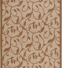 Безворсовая ковровая дорожка Flat sz1110... - высокое качество по лучшей цене в Украине.