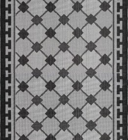 Безворсовая ковровая дорожка Flat sz1478/07 Рулон