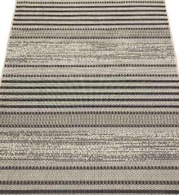 Безворсовая ковровая дорожка Lana 19246-19