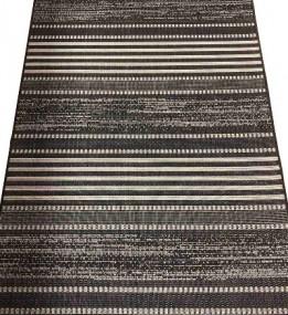 Безворсовая ковровая дорожка Lana 19246-91