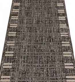 Безворсовая ковровая дорожка Lana 19247-91