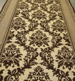 Безворсовая ковровая дорожка Natura Klas... - высокое качество по лучшей цене в Украине.