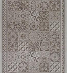 Безворсова килимова доріжка Natura 20369... - высокое качество по лучшей цене в Украине.