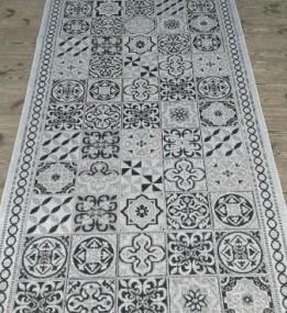 Безворсовая ковровая дорожка Natura 2036... - высокое качество по лучшей цене в Украине.