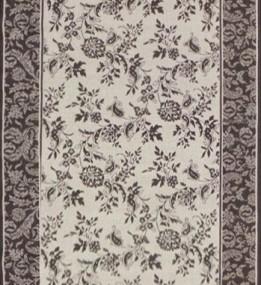Безворсовая ковровая дорожка Natura 921-... - высокое качество по лучшей цене в Украине.