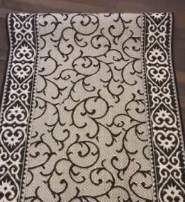 Безворсовая ковровая дорожка 129724 - высокое качество по лучшей цене в Украине.