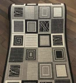Безворсовая ковровая дорожка Naturalle 9... - высокое качество по лучшей цене в Украине.