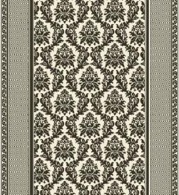 Безворсовая ковровая дорожка  Naturalle ... - высокое качество по лучшей цене в Украине.