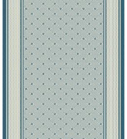 Безворсовая ковровая дорожка Naturalle 1... - высокое качество по лучшей цене в Украине.