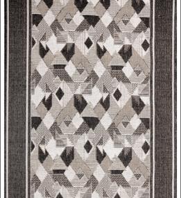Безворсова килимова дорiжка  Naturalle 9... - высокое качество по лучшей цене в Украине.