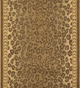 Безворсовая ковровая дорожка Sisal 1100 ... - высокое качество по лучшей цене в Украине.