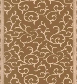 Безворсовая ковровая дорожка Sisal 14 , ... - высокое качество по лучшей цене в Украине.