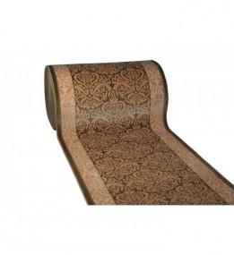 Акриловая ковровая дорожка Veranda 900 , GREEN