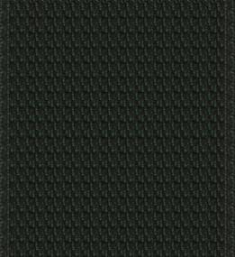 Ковровая дорожка на резиновой основе Aztec 29 RUNNER