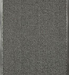 Ковровая дорожка на резиновой основе Leyla 50 RUNNER