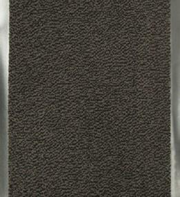 Ковровое покрытие на резиновой основе Peru 50