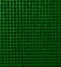 Ковровая дорожка на резиновой основе PLASTTURF 64