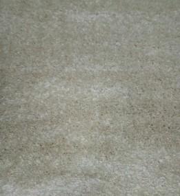 Високоворсна килимова доріжка Fantasy 12... - высокое качество по лучшей цене в Украине.