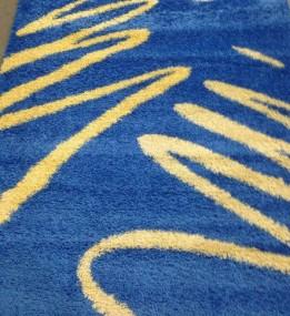 Высоковорсная ковровая дорожка Shaggy 07... - высокое качество по лучшей цене в Украине.