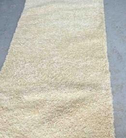 Высоковорсная ковровая дорожка Shaggy Mo... - высокое качество по лучшей цене в Украине.