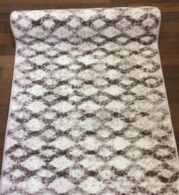 Высоковорсная ковровая дорожка Sky 17028... - высокое качество по лучшей цене в Украине.