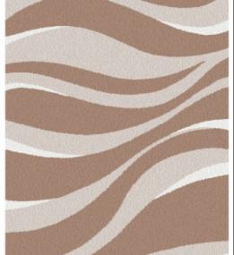 Високоворсна килимова доріжка Sky 17010-... - высокое качество по лучшей цене в Украине.