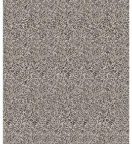 Високоворсна килимова доріжка Sky 17013-... - высокое качество по лучшей цене в Украине.