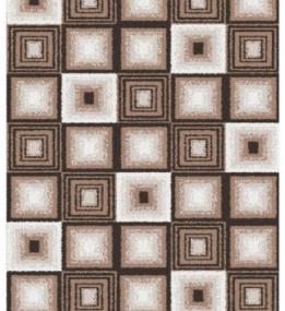 Високоворсна килимова доріжка Sky 17018-... - высокое качество по лучшей цене в Украине.