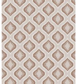 Високоворсна килимова доріжка Sky 17024-... - высокое качество по лучшей цене в Украине.