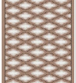 Високоворсна килимова доріжка Sky 17026-... - высокое качество по лучшей цене в Украине.