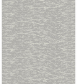 Високоворсна килимова доріжка Sky 17048-... - высокое качество по лучшей цене в Украине.