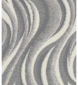 Високоворсна килимова доріжка Sky 17049-... - высокое качество по лучшей цене в Украине.