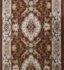 Синтетична килимова доріжка Almira 2304 ... - высокое качество по лучшей цене в Украине.