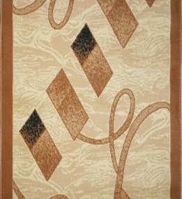 Синтетична килимова доріжка Almira 2327 ... - высокое качество по лучшей цене в Украине.