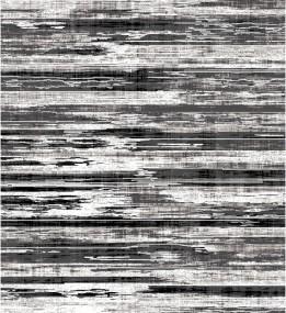 Синтетическая ковровая дорожка Avva 7978 , GREY