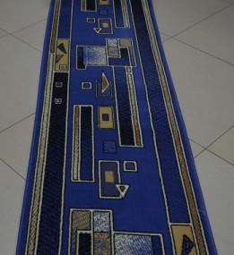 Синтетична килимова доріжка Grafica 884-... - высокое качество по лучшей цене в Украине.