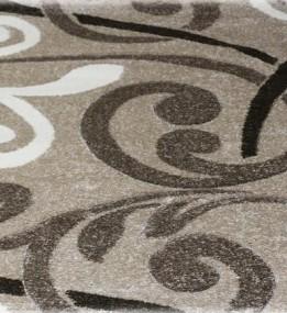 Синтетическая ковровая дорожка Berra 1477 , LIGHT VIZON