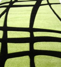 Синтетическая ковровая дорожка California 0045-10 ysl