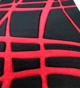Синтетична килимова доріжка California 0... - высокое качество по лучшей цене в Украине.