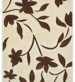 Синтетическая ковровая дорожка California 0097 frn