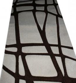 Синтетическая ковровая дорожка California 0045 bej