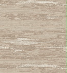 Синтетична килимова доріжка Camry 6068 , BEIGE