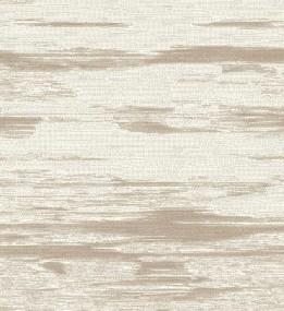 Синтетическая ковровая дорожка Camry  6068 , CREAM