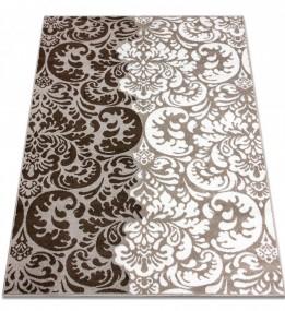 Синтетический ковер Cappuccino 16111/12