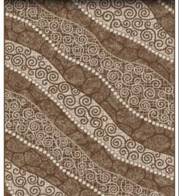 Синтетическая ковровая дорожка  Cappucci... - высокое качество по лучшей цене в Украине.