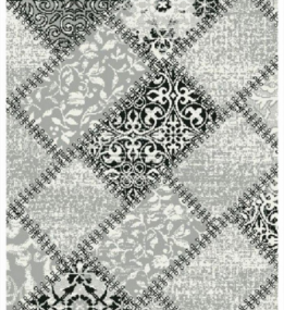 Синтетическая ковровая дорожка  Cappuccino 16010/90