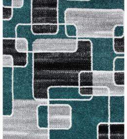 Синтетическая ковровая дорожка  Cappuccino 16402/389