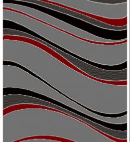 Синтетическая ковровая дорожка Daffi 13001-620